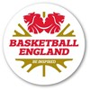 https://www.basketballengland.co.uk/