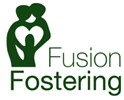 http://www.fusionfostering.com/