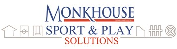 http://www.monkhousesportandplaysolutions.co.uk/