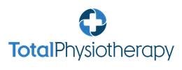 http://www.totalphysio.co.uk/