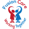 http://www.fusion-care.co.uk/