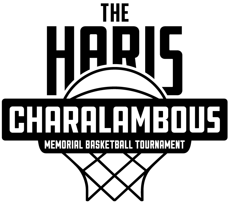 Haris Charalambous Memorial Basketball Tournament