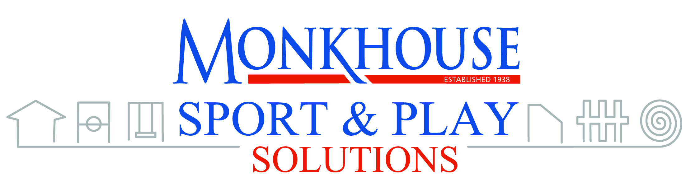 Monkhouse Sport and Play Solutions