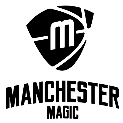 Manchester Magic Logo